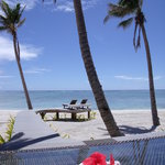 Photo of Aitutaki Escape