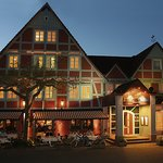 Hotel Niedersachsen
