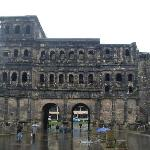  porta nigra