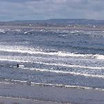  Enniscrone