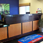 Fairfield Inn Midland