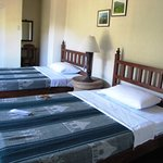 Photo of Sanafe Lodge Banaue