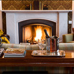 Knockendarroch House Hotel