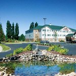 GuestHouse Inn & Suites Kelso