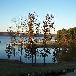 Foto de Inn at Pickwick Landing