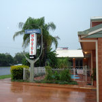 Photo of Charleville Motel