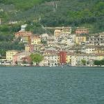  Cassone di Malcesine