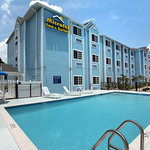 Microtel Inn &amp; Suites