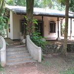 Photo of Ging Oya Lodge