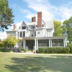 Alexander Mansion Bed & Breakfast