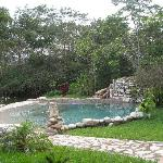 Photo of Boutique Hotel Quinta Chanabnal