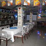 Foto de Quality Inn & Suites Montebello