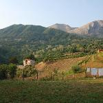 Tuscany Meanders holiday houses의 사진