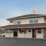 America's Best Value Inn and Suites Farmington