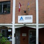 Φωτογραφία: Hostelling International Vancouver Downtown
