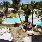 Foto Country Village Hotel
