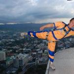 skywalk cebu city