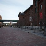 Foto de Distillery Historic District