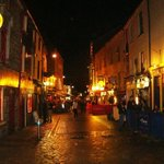 Quay Street