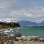  Bariloche