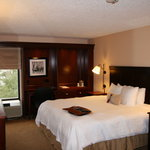 Hampton Inn Charleston-Mt Pleasant-Patriots Point