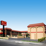 ‪Econo Lodge Near Home Depot Center‬