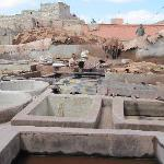 Tanneries1