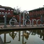 Telford