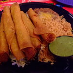Photo of Cholos Homestyle Mexican Restaurant