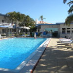 Arvilla Resort Motel Treasure Island의 사진