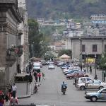 Quetzaltenango
