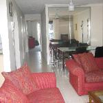 Grangewood Court Apartments Broadbeach의 사진