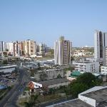Mercure Apartments Sao Luis Mont Blancの写真