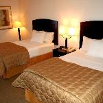 Φωτογραφία: La Quinta Inn Rochester North