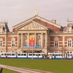 Concertgebouw