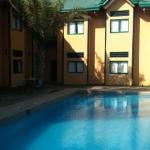 Photo of Microtel Inn & Suites by Wyndham Cabanatuan