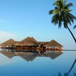 Medhufushi Island Resort
