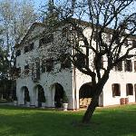 Photo of Villa Zane