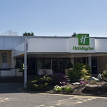Photo de Holiday Inn Bristol - Filton