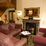 Oranmore Lodge Hotel