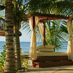 El Dorado Seaside Suites All Inclusive