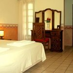 Photo de Romantic Hotel Santo Domingo