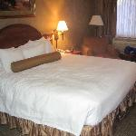 Φωτογραφία: BEST WESTERN Kelly Inn