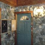 Photo de Carriage House Bed & Breakfast