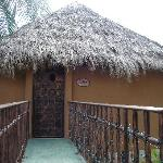  Palapa Room