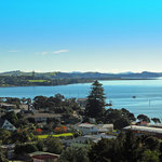 Allure Lodge Paihia