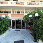 Photo of Liberty Hotel Rethymnon