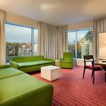 Meriton Grand Conference & Spa Hotel