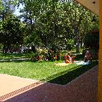 Photo de Villaggio Camping Golfo di Arzachena