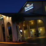 Baymont Inn Kissimmee